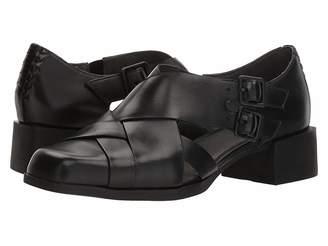 Camper Twins - K200606 Women's Shoes