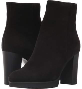 La Canadienne Myranda Women's Boots