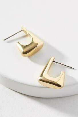 Soko Mezi Drop Earrings