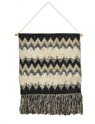 Brewster Home Fashions Lorda Macrame Wall Hanging