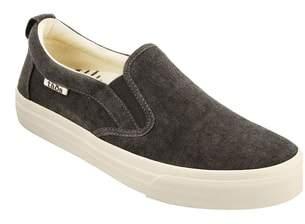 Taos Soul Slip-On Sneaker