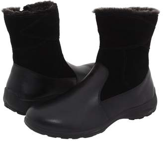 Spring Step Fabrice Women's Waterproof Boots