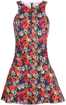 Veronica Beard Short dresses