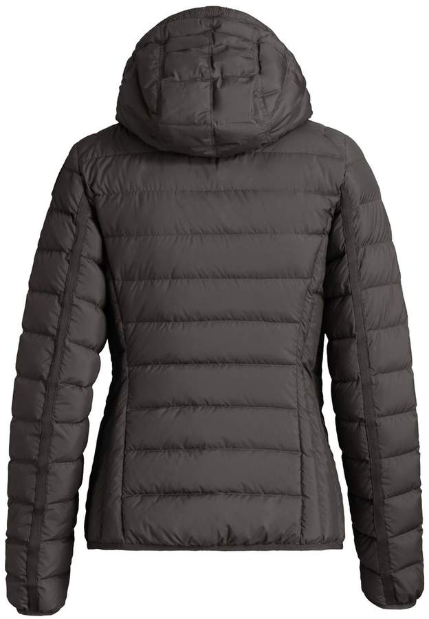 Parajumpers Juliet Light Down Jacket