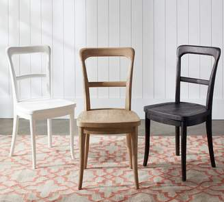 Pottery Barn Cline Bistro Dining Chair