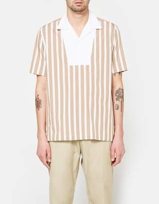 Cmmn Swdn Deven Shirt
