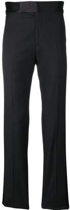 Tom Ford classic tailored trousers