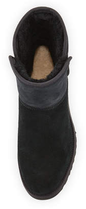 UGG Kristin Classic Slim Mini Boot