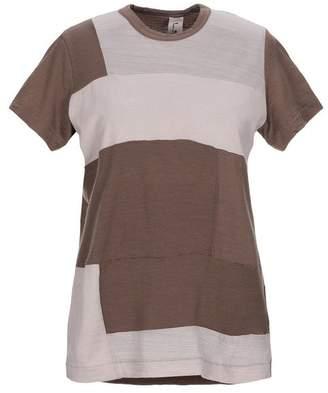 Comme des Garcons TAO T-shirt