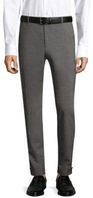 Strellson Devid Tailored Trousers
