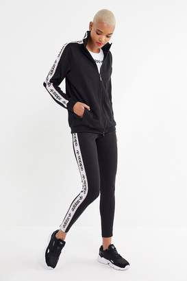 adidas Side Tape Legging