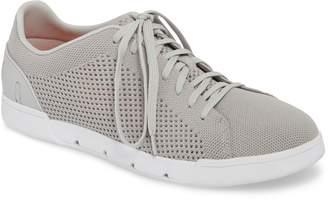 Swims Breeze Tennis Washable Knit Sneaker