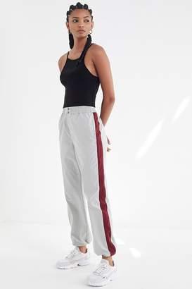 Urban Outfitters Brynn Drawstring Jogger Pant