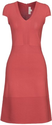 MICHAEL Michael Kors Short dresses - Item 34981465TU
