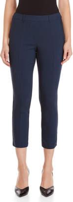 Rafaella Petite Pull-One Skinny Pants