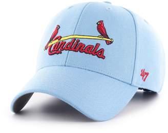 '47 Men's St. Louis Cardinals MVP Hat