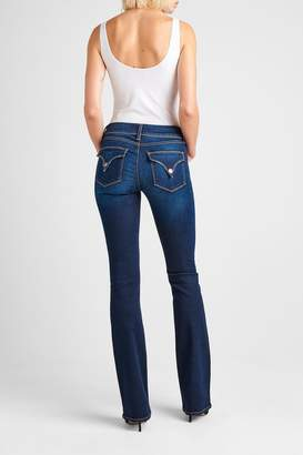 Hudson Jeans Beth Baby-Bootcut Fullerton