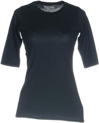 Velvet by Graham & Spencer T-shirts - Item 12124230QD