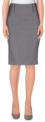 Betty Blue Knee length skirt
