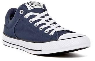 Converse Chuck Taylor All Star High Street Oxford Sneaker (Men)