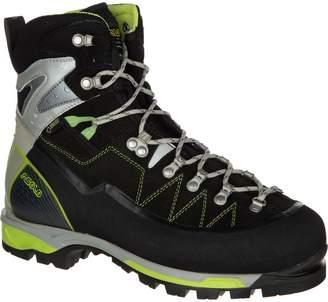 Asolo Alta Via GV Mountaineering Boot - Men's