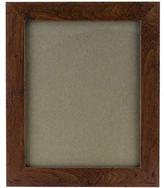 Craig Frames FM26WA1216C 1.26-Inch Wide Picture/Poster Frame in Smooth Grain Finish