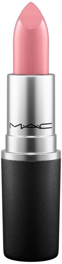 MAC Cosmetics MAC Cremesheen + Pearl Lipstick