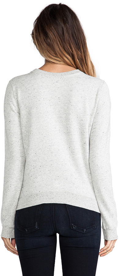 G Star G-Star Straight R Sweatshirt