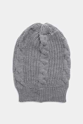 Women s Slouchy Beanie Hat - ShopStyle Canada e8e766bbf3