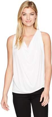 0e8a22e80f3 Michael Stars Fashion for Women - ShopStyle Canada