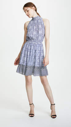 Shoshanna Beatrice Dress