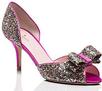 Kate Spade Sela heels