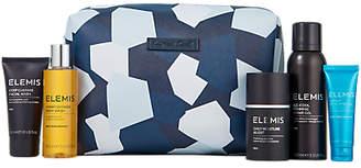 Elemis Men's Luxury Traveller Skincare Set