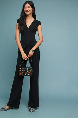 b2ae58ccaed Black Halo Harlow Petite Jumpsuit