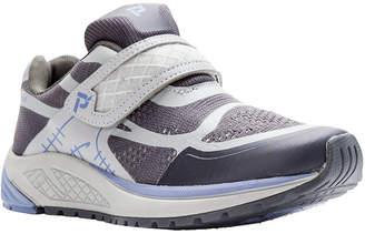 Propet One Strap N Hook and Loop Walking Shoes Womens