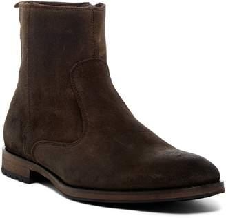 Gordon Rush Ryder Chelsea Boot