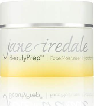Jane Iredale BeautyPrep Face Moisturizer, 1.15 oz./ 35 mL