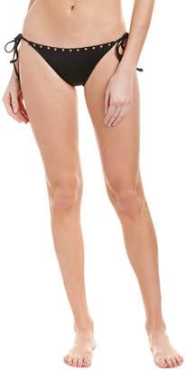 LaBlanca La Blanca Deco Stud Hipster Bikini Bottom