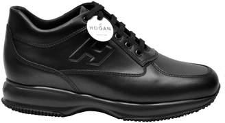 Hogan Dadcore Sneakers
