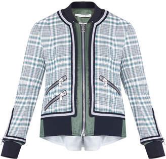Veronica Beard Scot Jacket