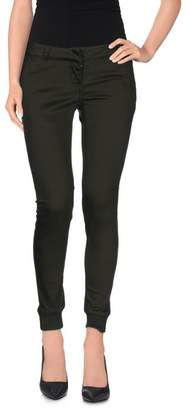 Tirdy Casual trouser