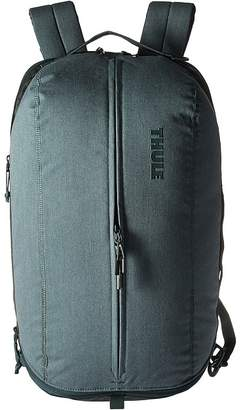Thule VEA Convertible Backpack 21L Backpack Bags
