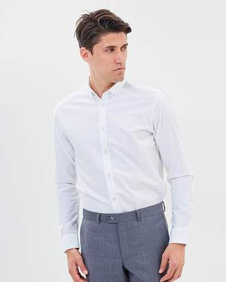 Henri Lloyd Regular Club Shirt