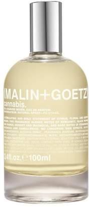 Malin+Goetz Cannabis Eau de Parfum 100ml