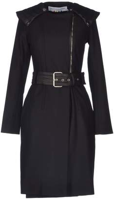 JC de CASTELBAJAC Knee-length dresses - Item 34416614