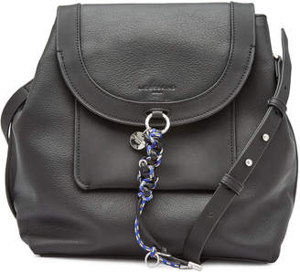 Liebeskind Berlin Scouri Hobo L Leather Bag