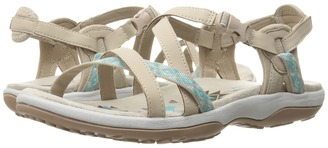 SKECHERS - Reggae Slim - Vacay Women's Shoes $49 thestylecure.com