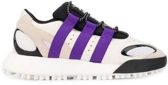 adidas By Alexander Wang Wangbody Run sneakers