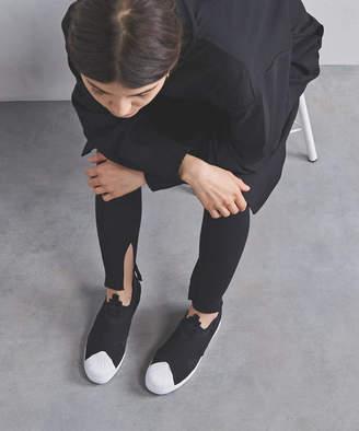 adidas (アディダス) - [adidas(アディダス)]SUPERSTAR SLIP ON スニーカー