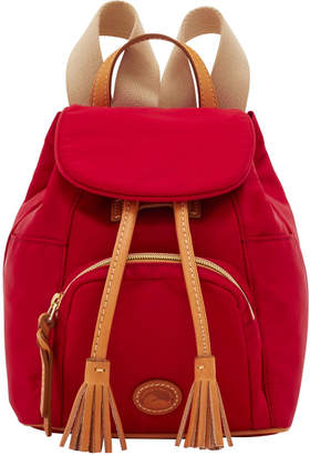 Dooney & Bourke Miramar Small Murphy Backpack